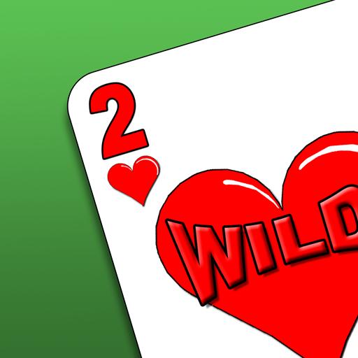 Deuces Wild HD