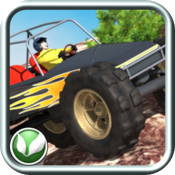 Alpine Crawler World icon