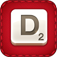 Dicto Word Puzzle Game