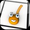 音符识别 Music Notes For Mac