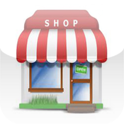 Store_Hours Lite icon