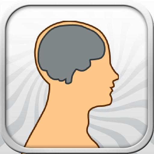 PsicoActiva: ¿Cuantos sabes de ti? Test de personalidad