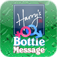 Bottle Message