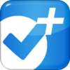 Checklist+ by Dynamic App Design icon