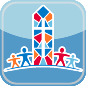 First Christian Church (Disciples of Christ) icon