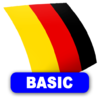 German FlashCards BASIC