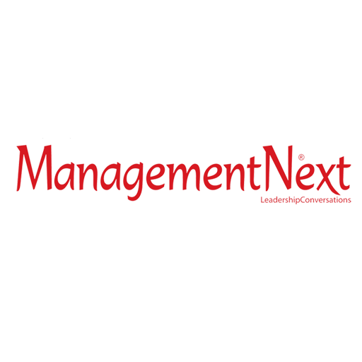 ManagementNext-iPhone Version