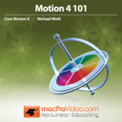 course-for-motion-4-101