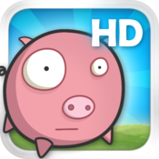 A Pig's Dreams HD icon