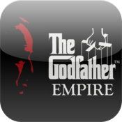 The Godfather™ Empire icon