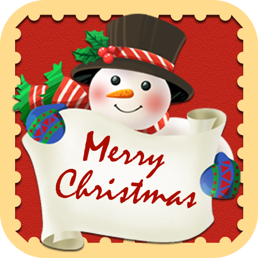 Christmas Cards™