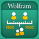 Wolfram Genealogy &amp; History Research Assistant
