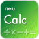 neu.Calc for iPhone