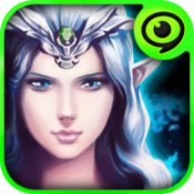 Fantasy War icon
