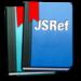 JSRef