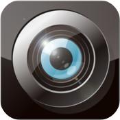 TiltShift Generator for iPad - Fake DSLR icon