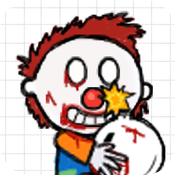 DoodleBoy - Park Adventure icon