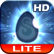 DOFUS : Battles 2 HD Lite icon