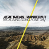 One Day / Reckoning Song - Asaf Avidan