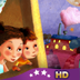 icon for The Candy Factory HD - Children's Story Book