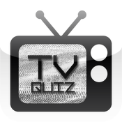 TV Quiz icon