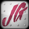 Joe Gibbs Racing iCrew for iPhone
