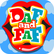 DAF and FAF icon
