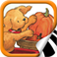 icon for Biscuit Visits the Pumpkin Patch