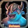 Treasure Defense for mac