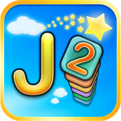 Jumbline 2 Review icon