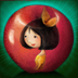 Snow White - Interactive Book HD