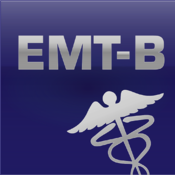 EMT Basic Exam Prep