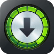 Media Downloader Pro - Universal Downloads Manager icon