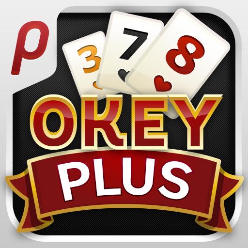 Загружай Okey Plus по прямой ссылке.