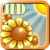 FindSunshine HD icon