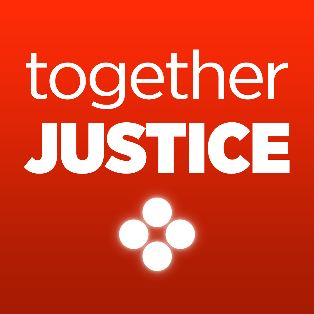 TogetherJustice