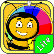 Bee Kind Lite icon