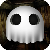 Little Spook HD icon