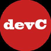 devCompanion