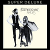 Rumours (Super Deluxe)