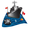 Seagoing Minesweeper for Mac