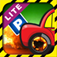 Driver Mini Free: Parking Challenge ( Best Cool, Mania & Funny Game App For Car Driving & Parking )