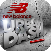 Urban Dash icon