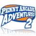 Penny Arcade Adventures 2: Precipice of Darkness