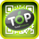 TOP QR Code Reader