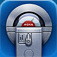 Honk - Find Car, Parking Meter Alarm and Nearby Places for iPhone