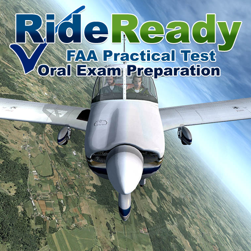 Practical Test Standards (PTS)