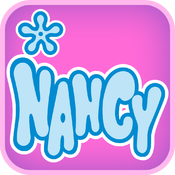 Nancy Maquillaje y Disfraces icon