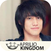 Aprilio Kingdom icon