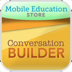 Mobile Education Tools